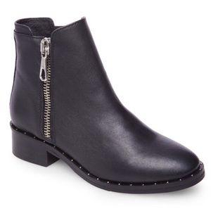 NWOT Steve Madden Lanna-S Ankle Boots